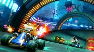 Advanced Turbo and Boosting Guide for Crash Team Racing Nitro-Fueled
