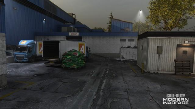 CODModernWarfare AtlasSuperstore Map 4
