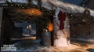 CODModernWarfare Docks Winter 2