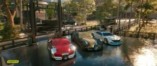 Cyberpunk 2077: Best & Fastest Cars Ranked by Top Speed - Cyberpunk 2077 Vehicles Guide