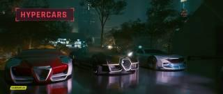 Cyberpunk 2077: List of Purchasable Vehicles with Prices - How To Buy Vehicles in Cyberpunk 2077