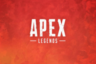How to Show FPS in Apex Legends? Learn Here Quickly