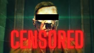 The Problem with Censorship in Games Nobody Wants to Talk About