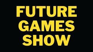 Future Games Show: A Lot of New Game Trailers and Announcements [March 25th, 2021]