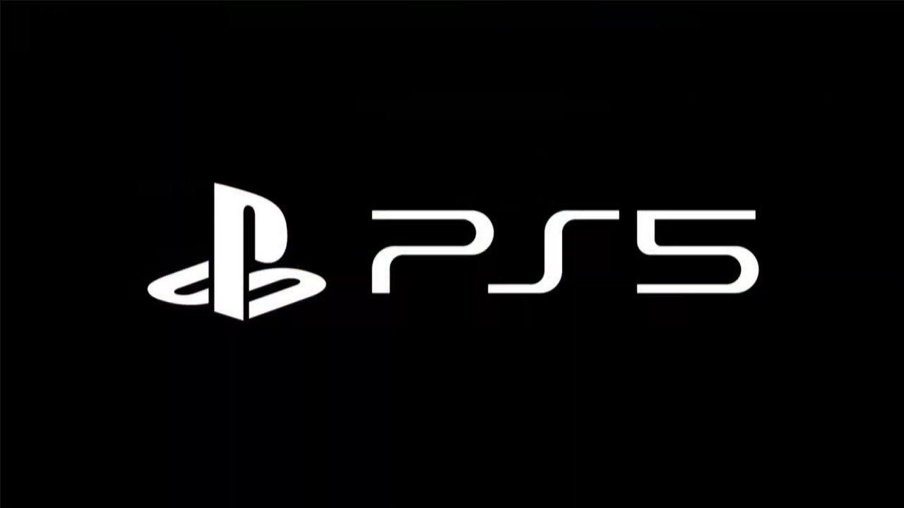 PlayStation 5: New Info & Details about the PS5's System Architecture Coming Tomorrow