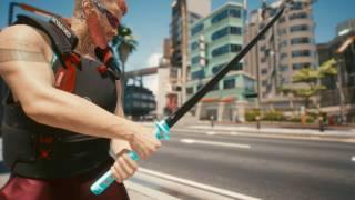 Best Side Quests In Cyberpunk 2077 - Side Jobs Guide