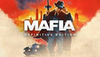 Mafia Definitive Edition Remake: Review