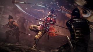 Nioh 2: Best Main Weapons of Each Type - Strategy Guide