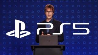 PlayStation5: Mark Cerny Presentation, New Hardware Technical Specs & more