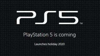 PlayStation 5: New Website Page & Official Newsletter