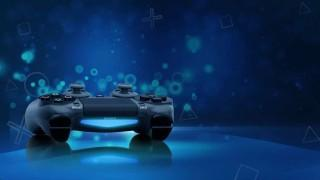 PlayStation 5 Release Window: Holiday 2020 & more