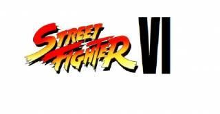 5 Things That Fans Want in Street Fighter 6