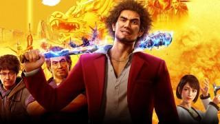 Yakuza: Like A Dragon Business Management Mini-Game Guide: How To Guide