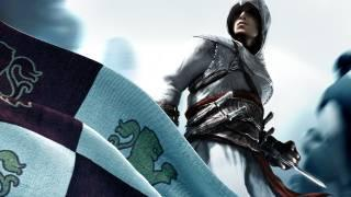Assassin's Creed Deserves a Remake for the PS5 and Xbox Series X