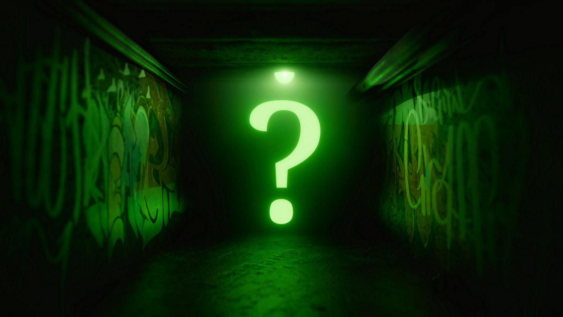Mystery Investigation Games: Why Do We NEED More of Them?