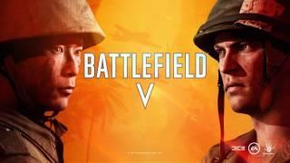 Battlefield V Tides of War Chapter 5: War in the Pacific