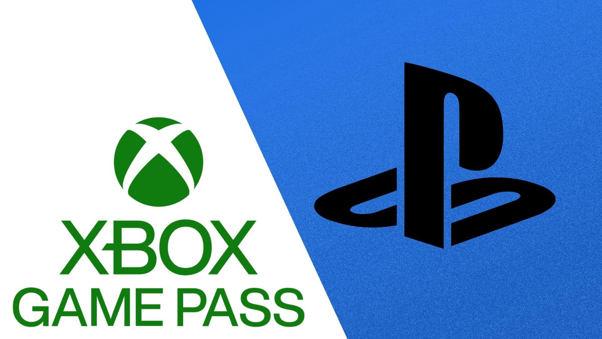 Xbox Game Pass on PS4 and PS5: Should Xbox Game Pass be on PlayStation?