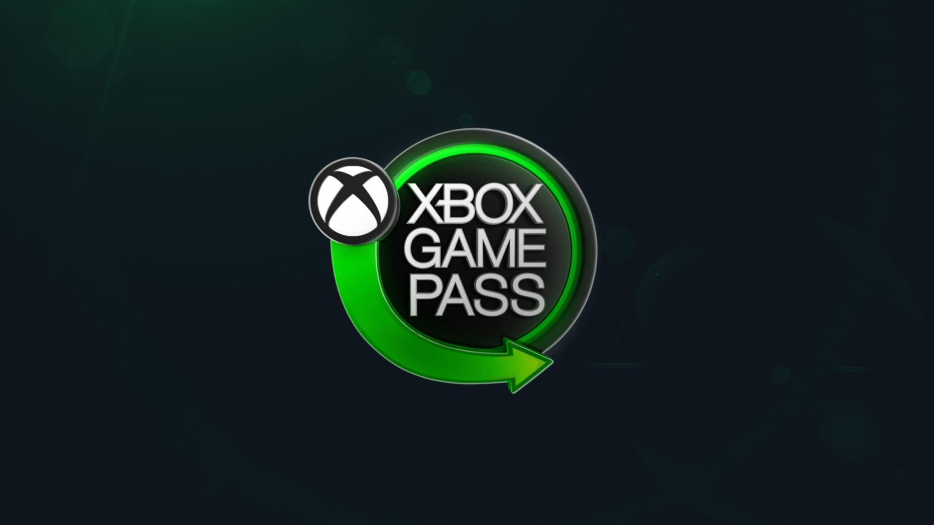 Xbox Game Pass on PS4
