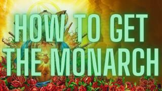 How To Get The Monarch in Borderlands 3 [Borderlands 3 Weapon Guide]