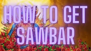 How To Get Sawbar in Borderlands 3 [Borderlands 3 Weapon Guide]