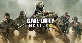 Is Call Of Duty: Mobile Esports a Thing? 3 Things You Didn't Know