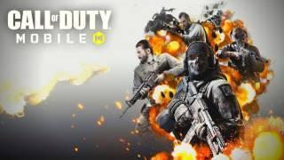 Call of Duty: Mobile Complete Player Profile Guide