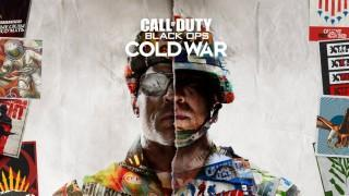 Full List of Perks in Call of Duty: Black Ops Cold War - All COD BO Cold War Perks