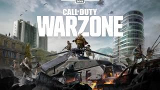 COD Warzone: Activision Ban Over 60,000 Accounts In Response To Mass Cheating Complaints