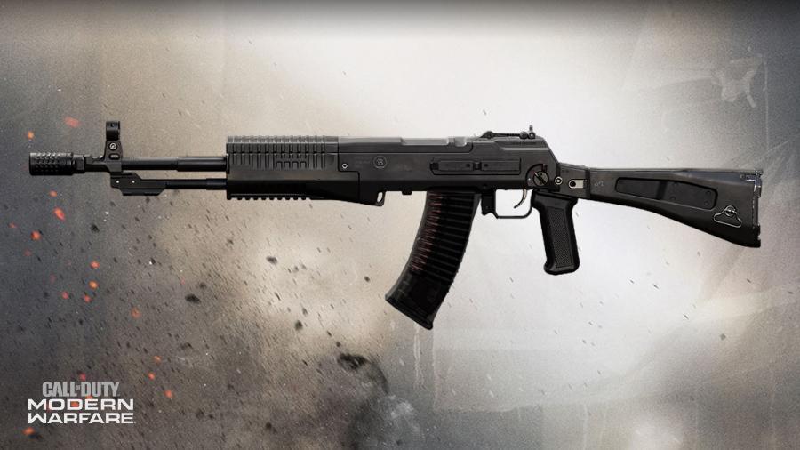 Modern Warfare And Warzone Season 5 New Weapons New Maps New Operators And More Cod Modern Warfare Guides Call Of Duty Modern Warfare