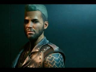 Cyberpunk 2077 Kerry Romance Guide: How to Romance Kerry Eurodyne (All Dialogue Choices)