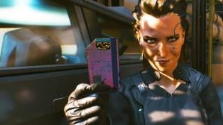 Cyberpunk 2077 Meredith Romance Guide: How to Romance Meredith Stout (All Dialogue Choices)