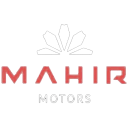 Manufacturer: Mahir Motors