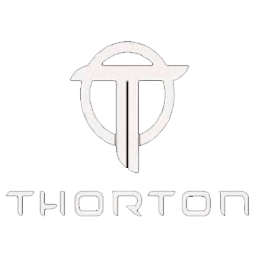 Manufacturer: Thorton