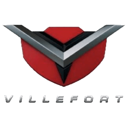 Manufacturer: Villefort