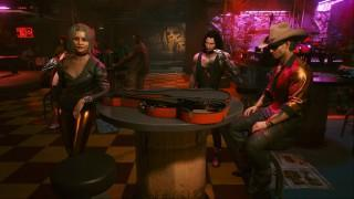 Cyberpunk 2077 A Like Supreme Side Job Mission Guide