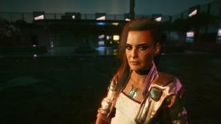 Cyberpunk 2077 Blistering Love Side Job Mission Guide