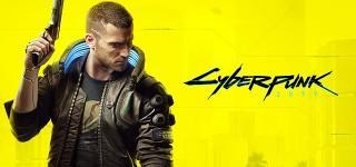 Cyberpunk 2077 Dialogue Colors Options Explained - Gold & Blue Choices Guide