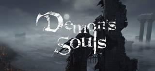 Demon's Souls Remake Has Set the Standard for Next Gen Gaming