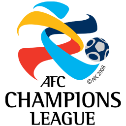 afc champions league pes 2020 leagues competitions pro evolution soccer 2020 efootball database afc champions league pes 2020 leagues