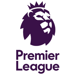 English Premier League Pes 2020 Leagues Competitions Pro Evolution Soccer 2020 Efootball Database