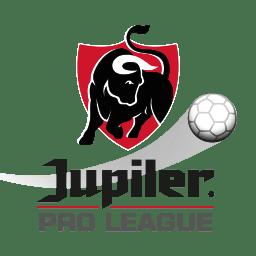 Jupiler Pro League Pes 2020 Leagues Competitions Pro Evolution Soccer 2020 Efootball Database