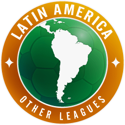 Other Latin American Teams
