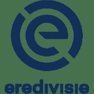 English Premier League Pes 2020 Leagues Competitions Pro Evolution Soccer 2020 Efootball Database