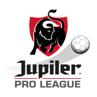 Jupiler Pro League Pes 2020 Leagues Competitions Pro Evolution Soccer 2020 Efootball Database