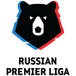 Russia Premier League