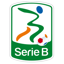 Serie B - PES 2020 Leagues & Competitions - Pro Evolution Soccer 2020  eFootball Database