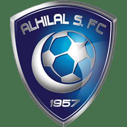 AFC Champions League - PES 2020 Leagues & Competitions - Pro