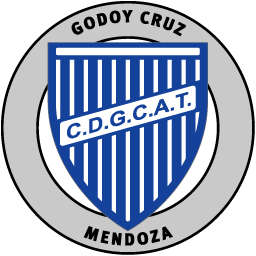 Godoy Cruz Pes Teams Database Stats Pro Evolution Soccer Efootball Database