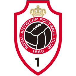 PES 2020 Teams Database & Stats - All Clubs & National Teams