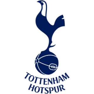 Tottenham Hotspur Pes 2020 Teams Database Stats Pro Evolution Soccer 2020 Efootball Database